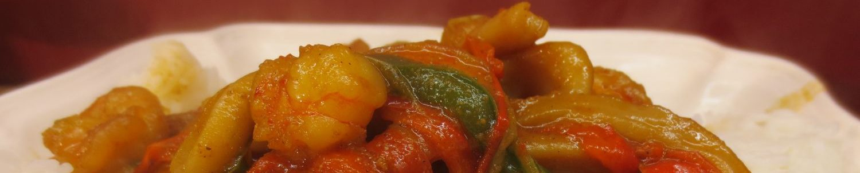 Gastronoome Kitchen